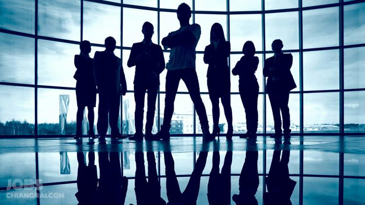 10 อันดับบริษัทในไทย ที่คนอยากทำงานด้วยมากที่สุด
